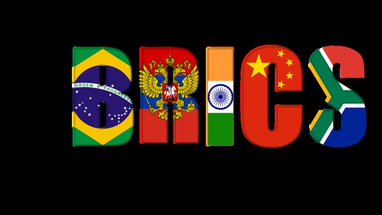 BRIC – La réalité derrière le concept