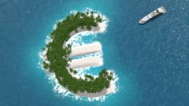 Le dernier paradis fiscal de la planète est invulnérable