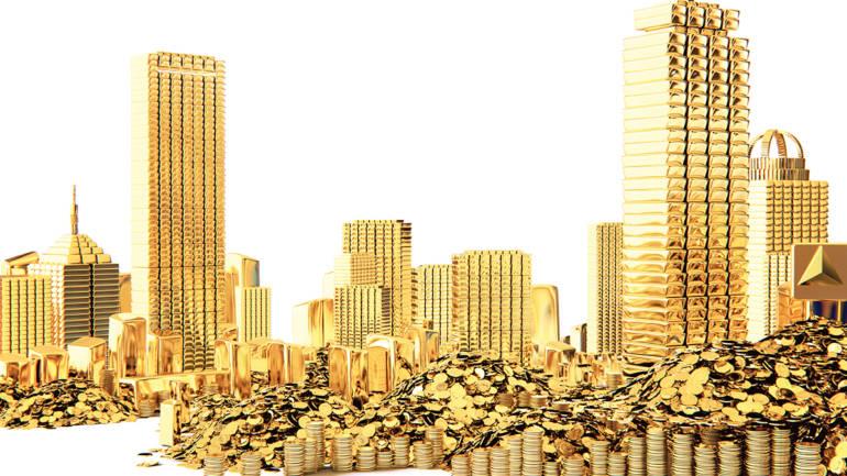 Comprendre les raisons de la hausse future de l'immobilier