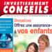 Investissements Conseils